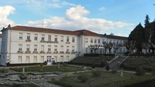 Audiologia do Hospital de Coimbra renovada