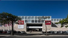 C-Health Congress a 22 de Outubro no CCB